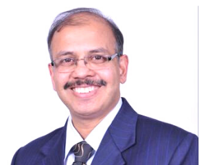 Dr Anand Galagalli - Orthopaedic Surgeon in Bangalore