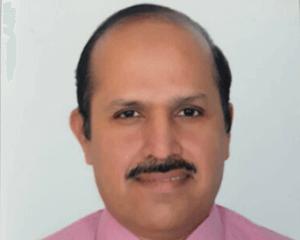 Dr Nagaraja Rao - Urologist & Andrologist