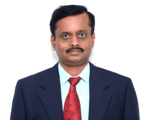 Dr. H Mohan Kumar - Ophthalmologist in Bangalore