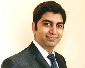 Dr Suhas - Plastic Surgeon in Bangalore