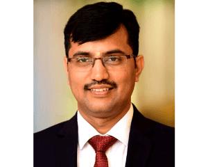 Dr. Naveen Krishnamurthy - ENT - Vertigo Specialist