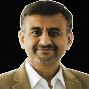 Dr Gowrishankar Swamy L.G