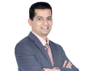 Dr. Satish C