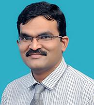 Dr. Radhakrishna N